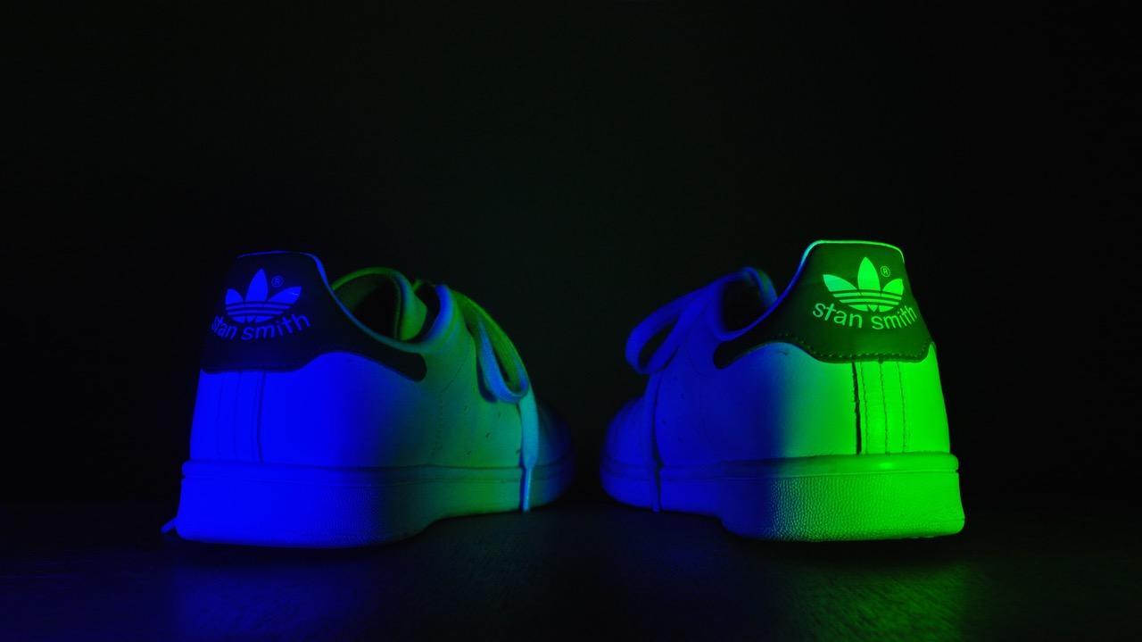 vendite-adidas-stan-smith-shoes