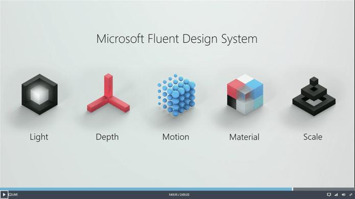 Nuovo Microsoft Surface Pro nelle prime immagini rubate
