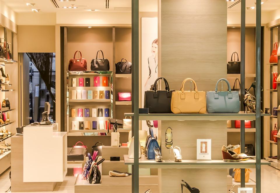 economia della bellezza moda