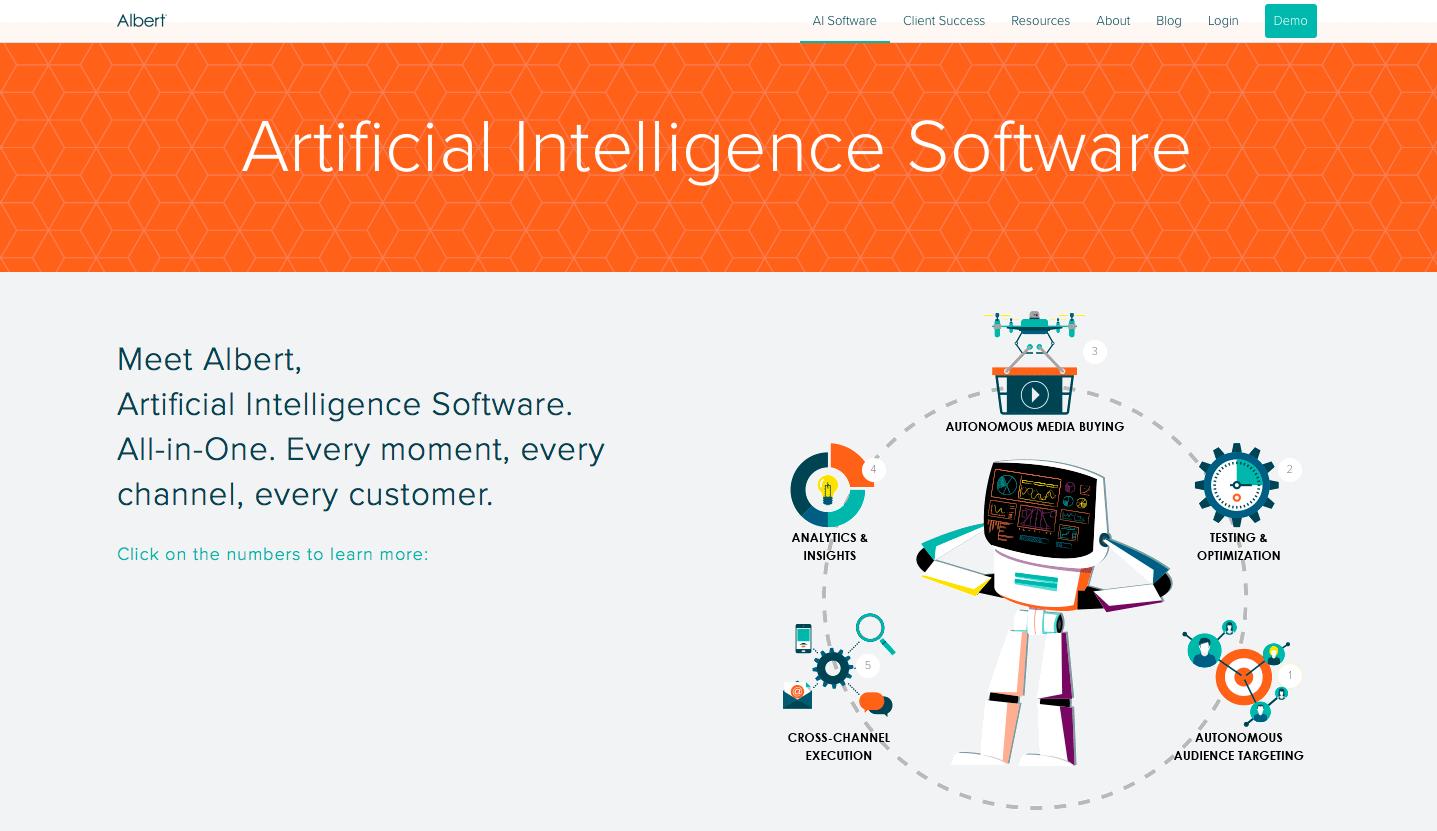intelligenza-artificiale-albert-piattaforma-marketing