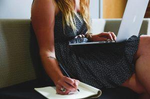 Statuto del lavoro autonomo - freelance al lavoro