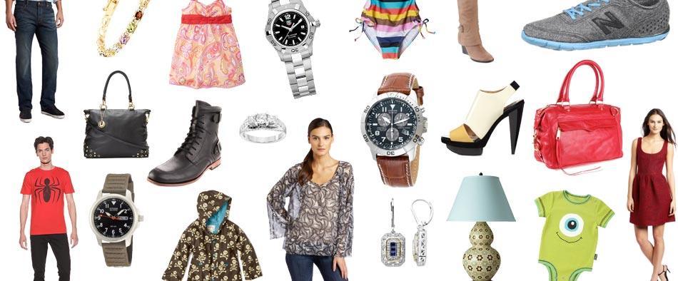 Come vendere on line con l'e-commerce