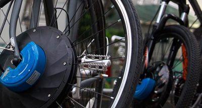 urban x bike