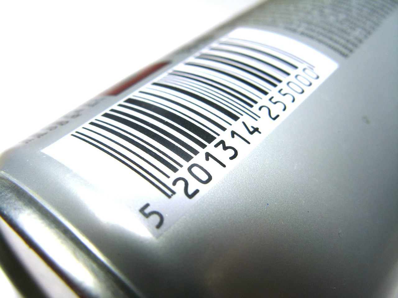 call for innovation-riconoscimento-barcode