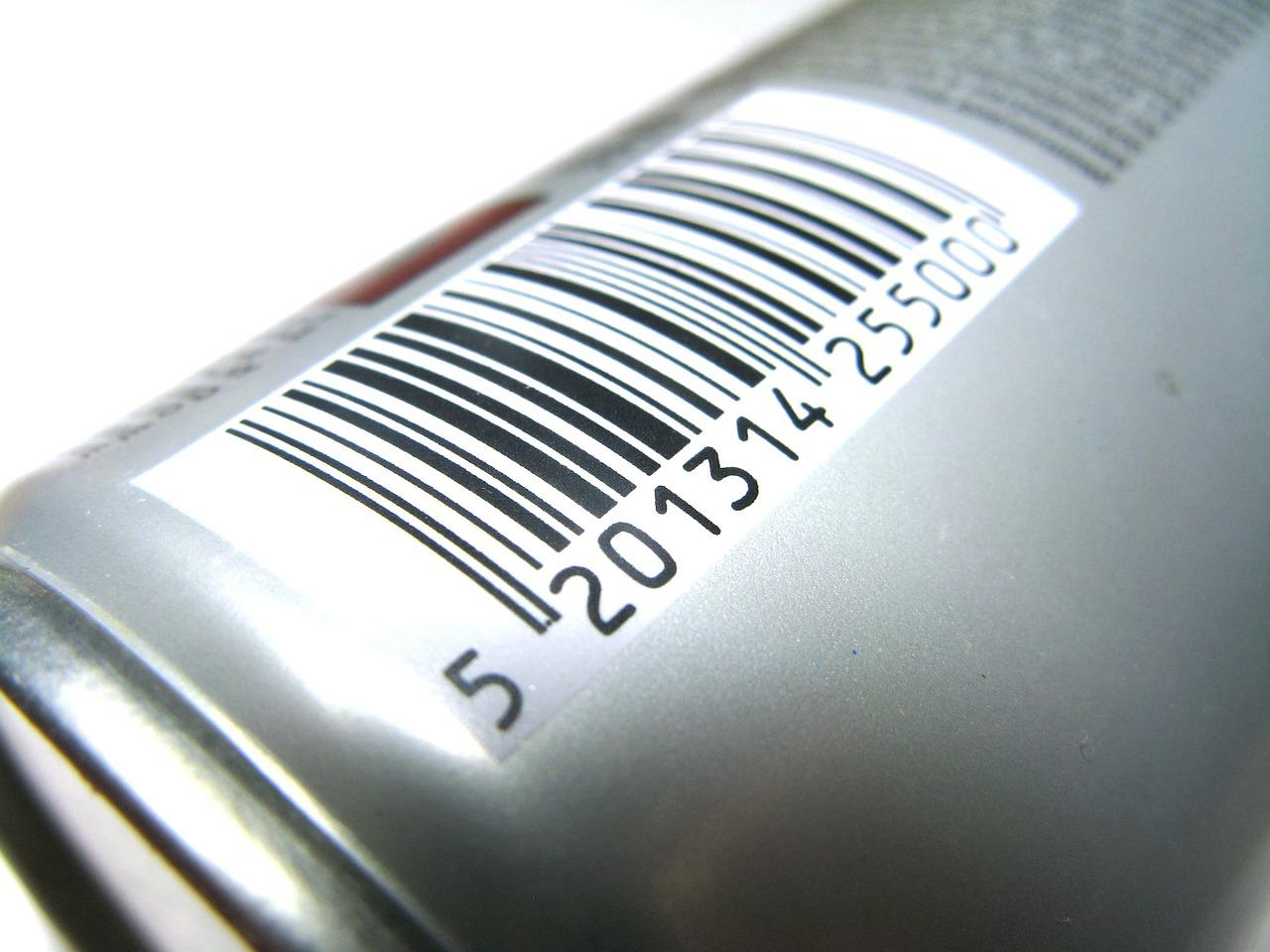 call for innovation-riconoscimento-barcode