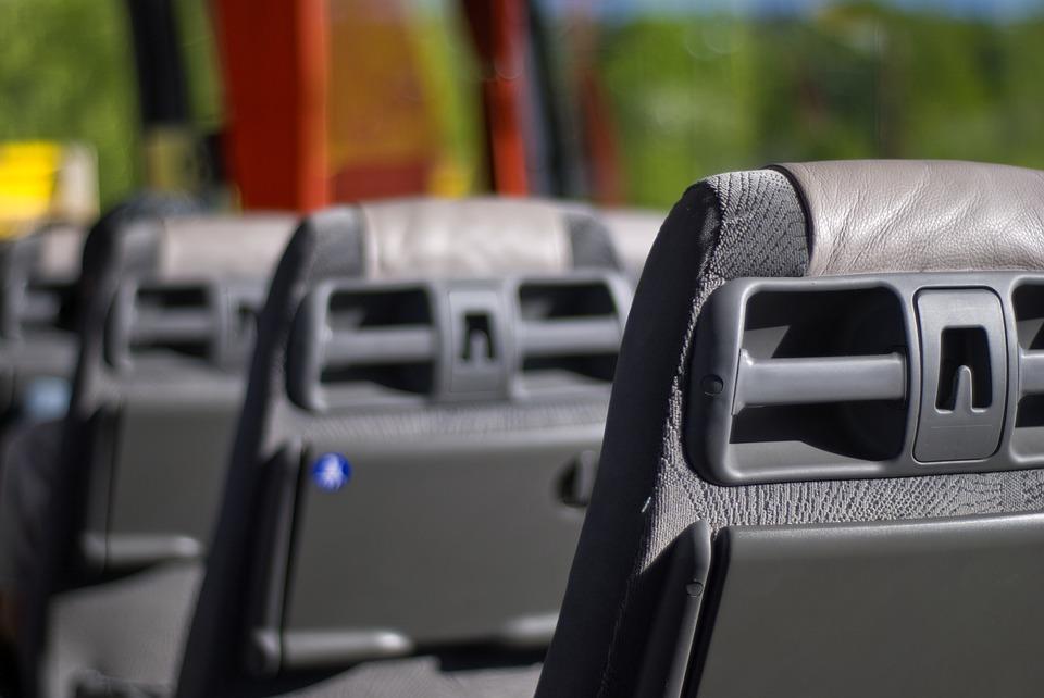 Ferrovie dello Stato sfida Flixbus