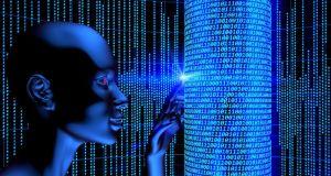 intelligenza-artificiale-ai-3