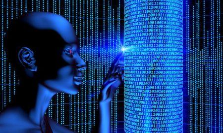 oman-sultan-AI-ministro dell'intelligenza artificiale 2
