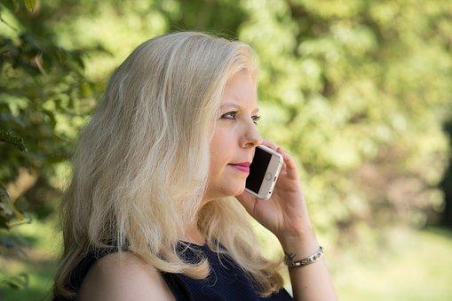 Cambio operatore telefonico