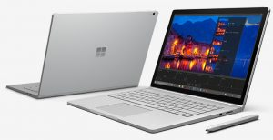novità-microsoft-surface-laptop