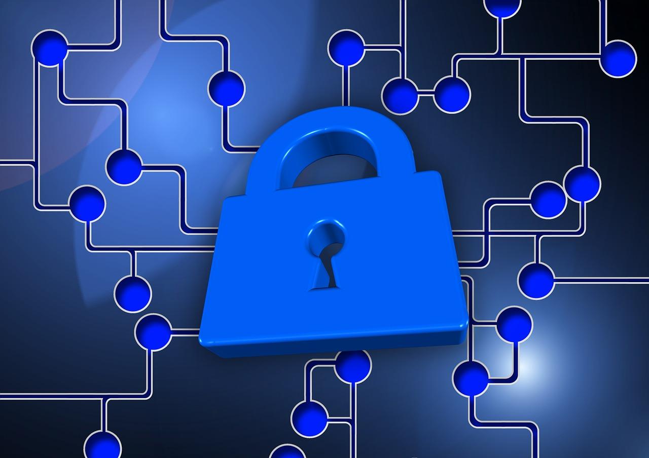 aziende-piu-innovative-cybersecurity-sicurezza-informatica
