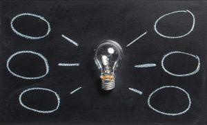aziende-piu-innovative-home-sharing-chiavi-casa