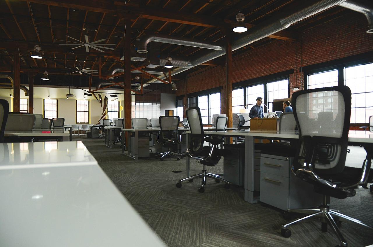 aziende-piu-innovative-coworking-ufficio-condiviso