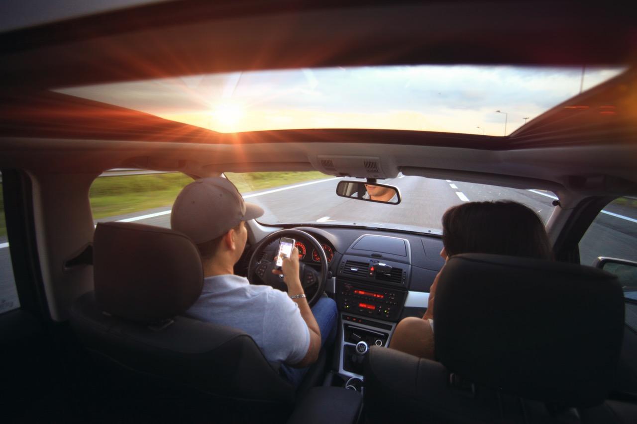 aziende-piu-innovative-car-sharing