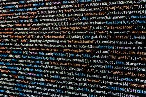 Sicurezza informatica: come difendersi