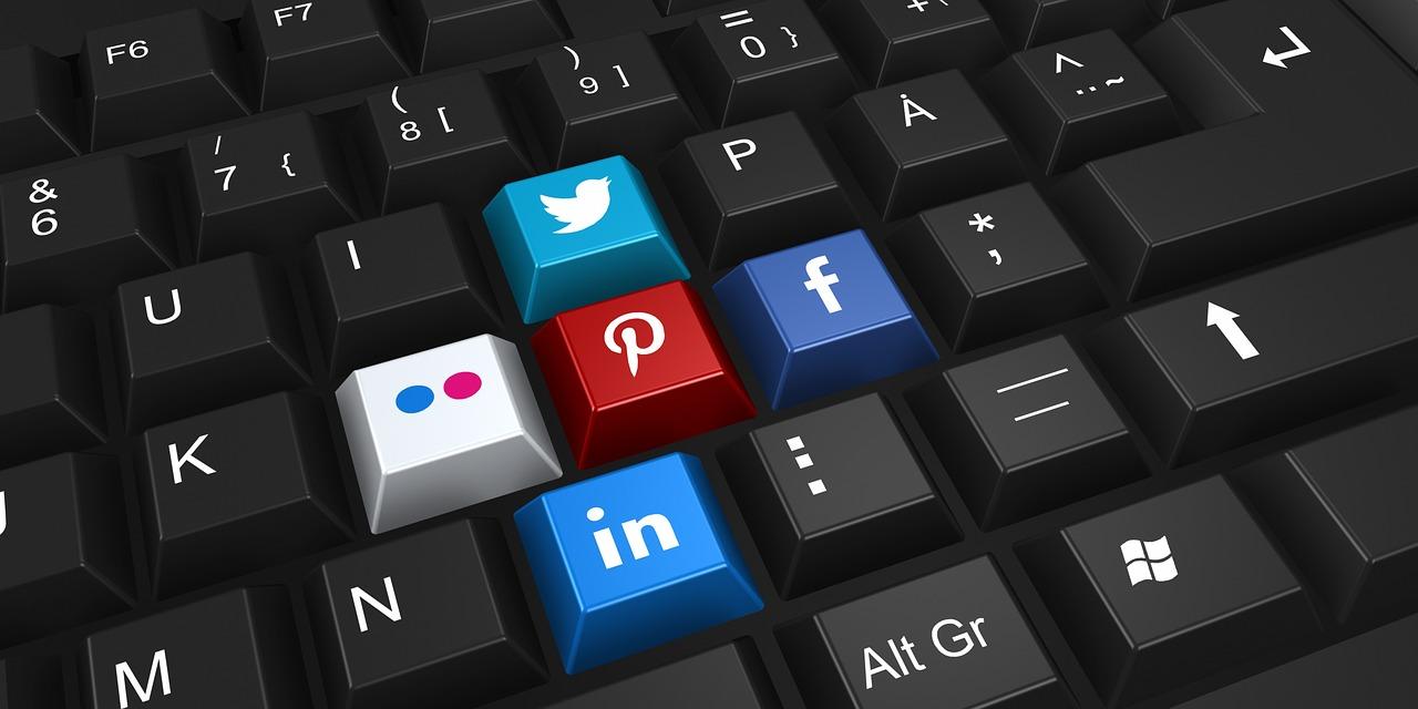 stipendi degli stagisti-social-media-aziende-silicon-valley