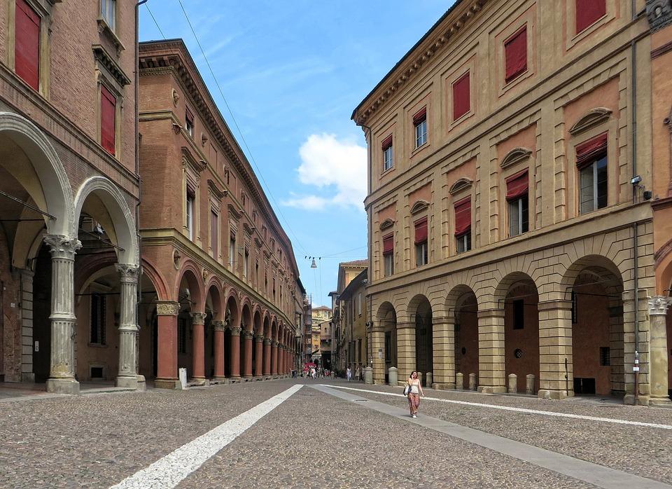 top universit nel mondo presenti quattro italiane
