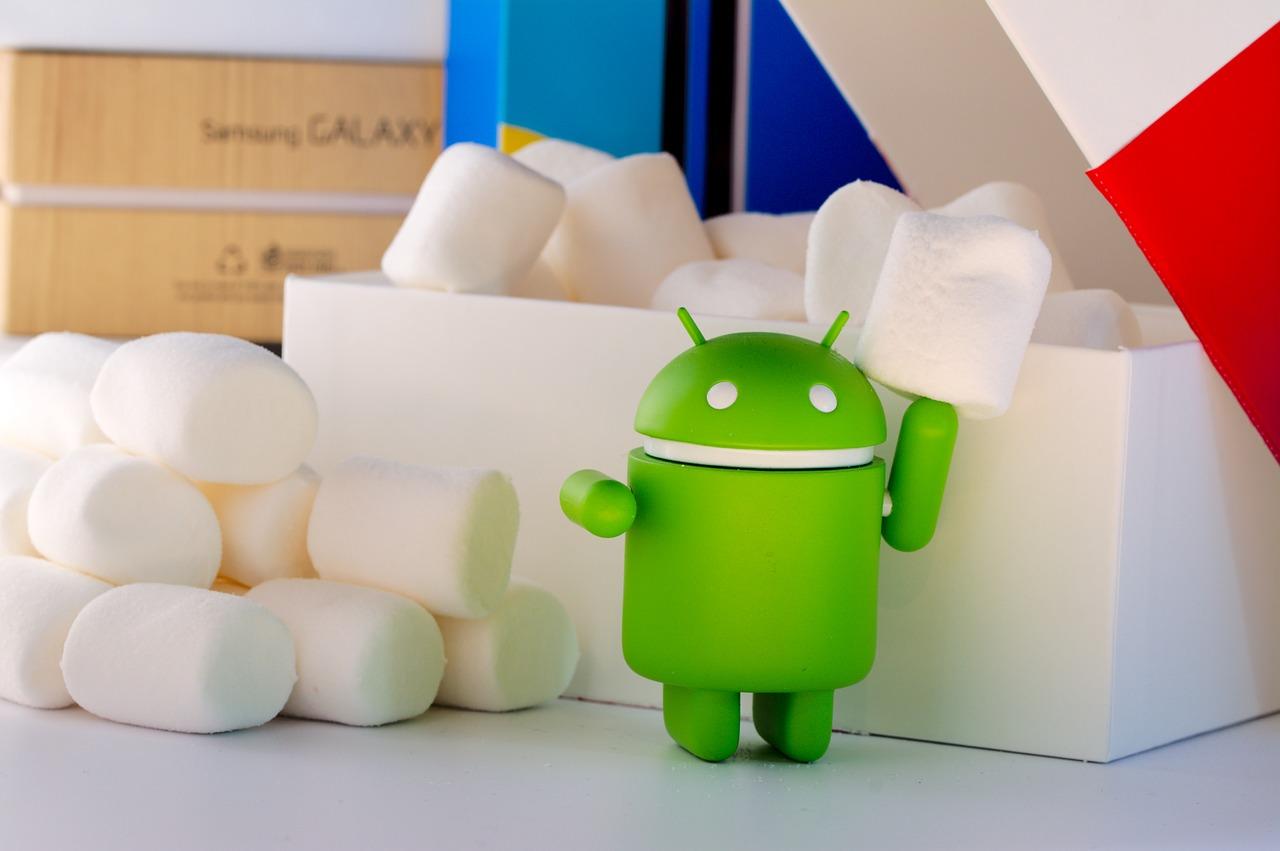 multa per google-antitrust ue-android