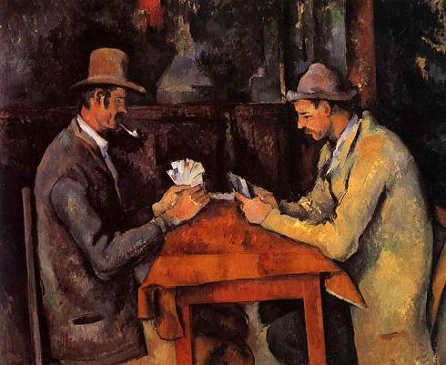 Giocatori-di-Carte-Cezanne