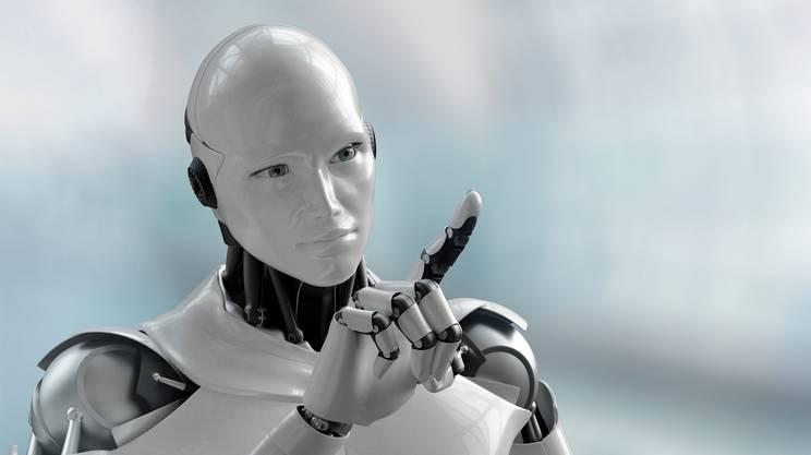 manipolare gli umani con l'intelligenza artificiale cosa succederà