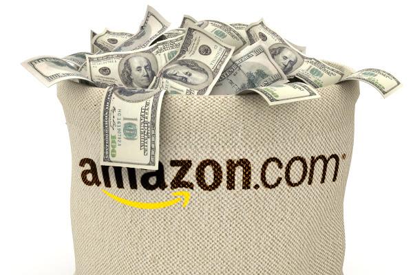 amazon advertising 2