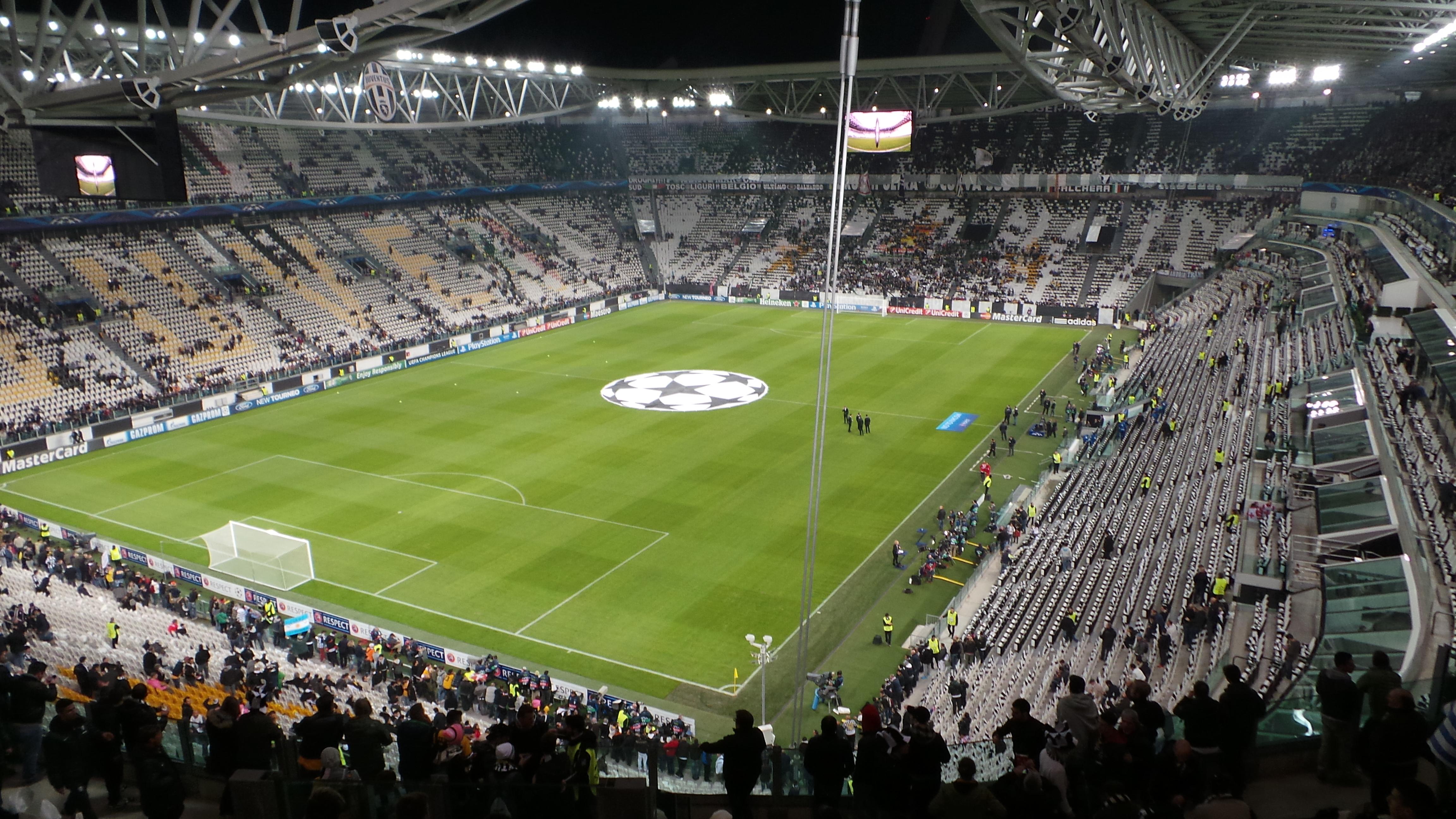 calcio_europeo