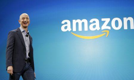 Amazon 250 milioni di multa per tasse non pagate 3