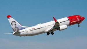 voli low cost Italia-Usa-Norwegian-Los Angeles-hollywood