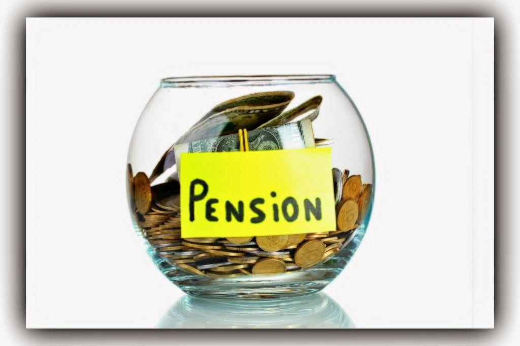 Pensioni: novità dal primo luglio 2017