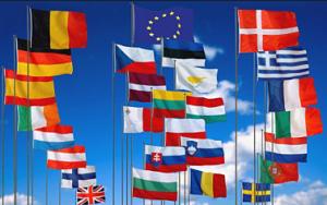 programmi UE - Chiara Sumiraschi, econimista del Gruppo Clas