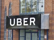 uber-3