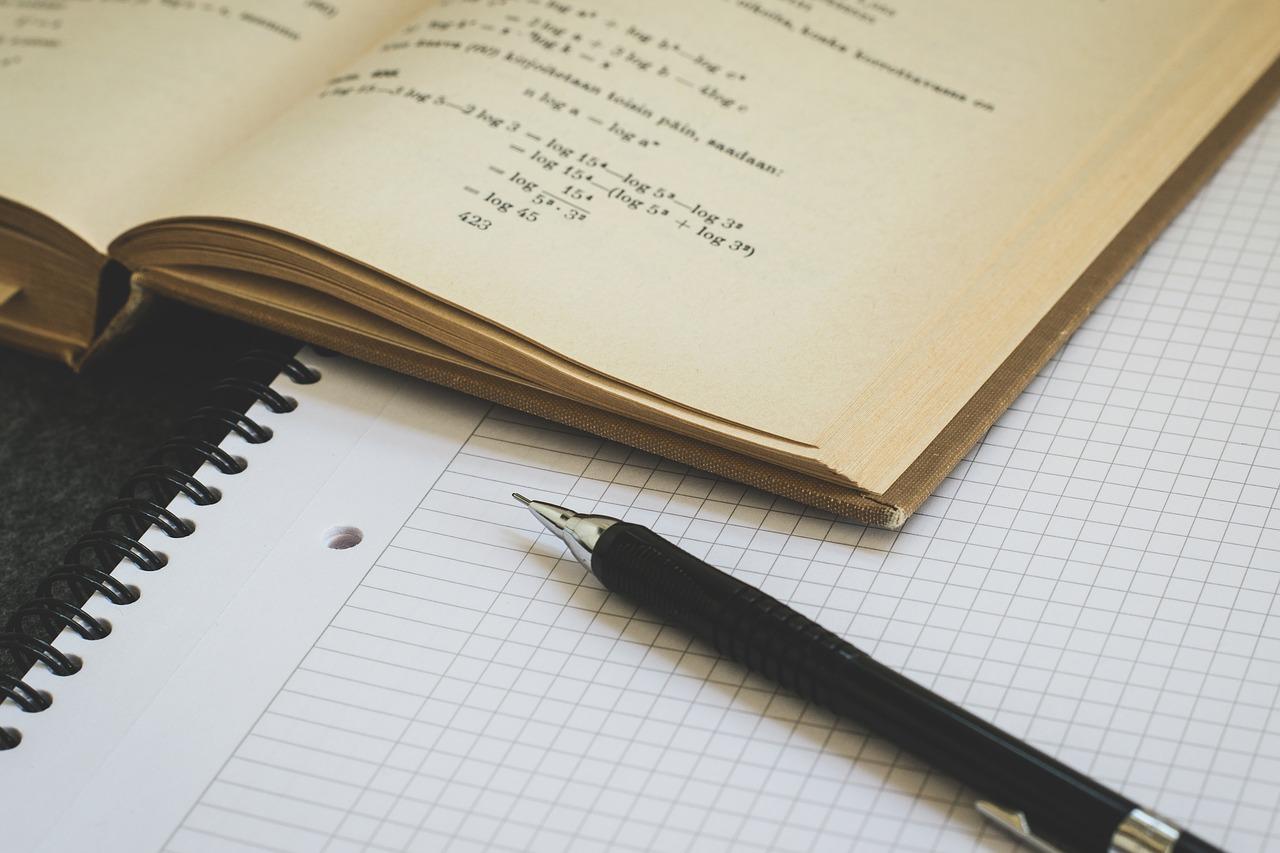 Gli articoli scientifici gratuiti garantiscono la diffusione del sapere