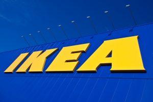 IKEA kungsbacka
