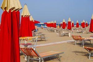 Rimini Revolution