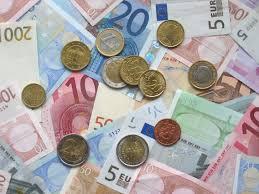 economia italiana in ripresa