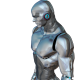 i robot e il lavoro del futuro