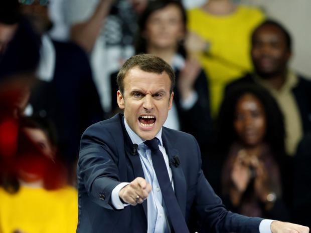 Macron-su-riforme-pensionistiche