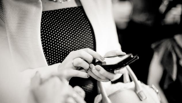 app digitali - connessione in rete