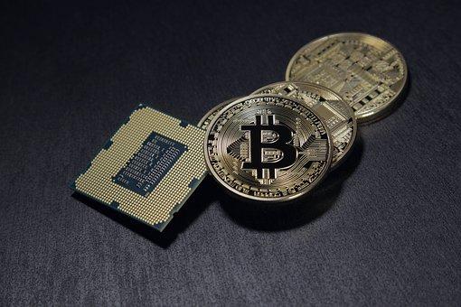 blockchain per il diritto d'autore