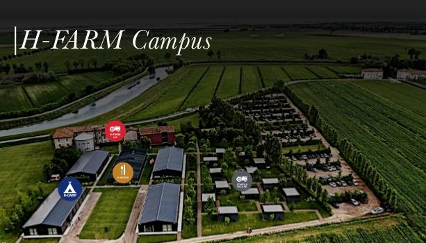 digital management - il Campus
