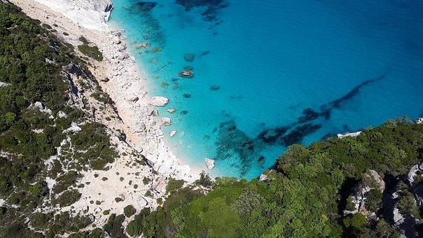 Huawei in Sardegna