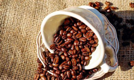 caffè fa bene e diminuisce il rischio di malattie di ogni tipo