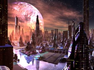 asgardia la prima nazione extraterrestre ospiterà turisti