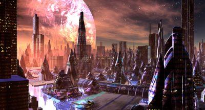 asgardia prima nazione extraterrestre