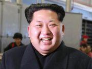 Kim-Jong Un dittatore del Nord Corea