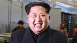 Kim Jong Un sta portando il paese nel baratro