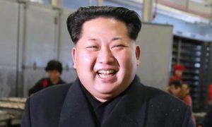 Kim Jong Un sta portando il paese nel baratro per i suoi capricci