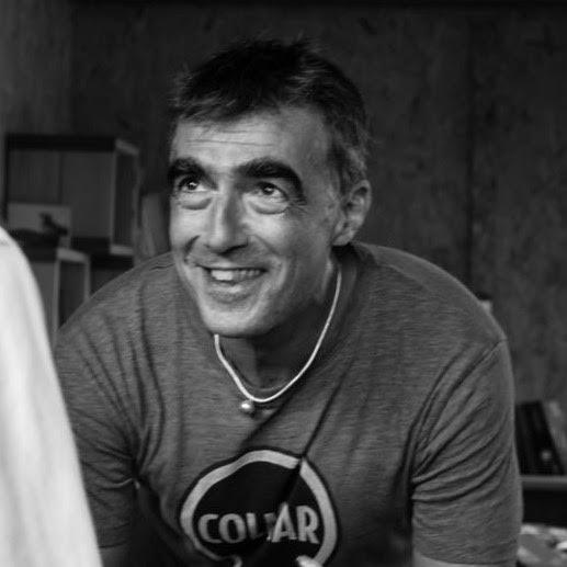 Paolo iabichino intervista scripta volant