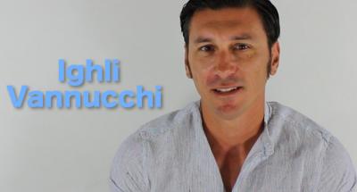 ighli vannucchi