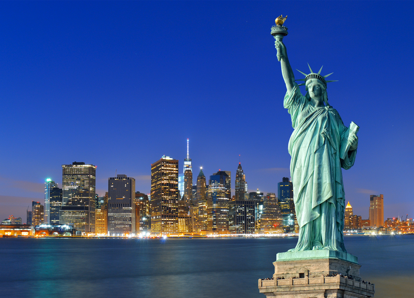 Stati-Uniti-top-5-nazioni-innovative